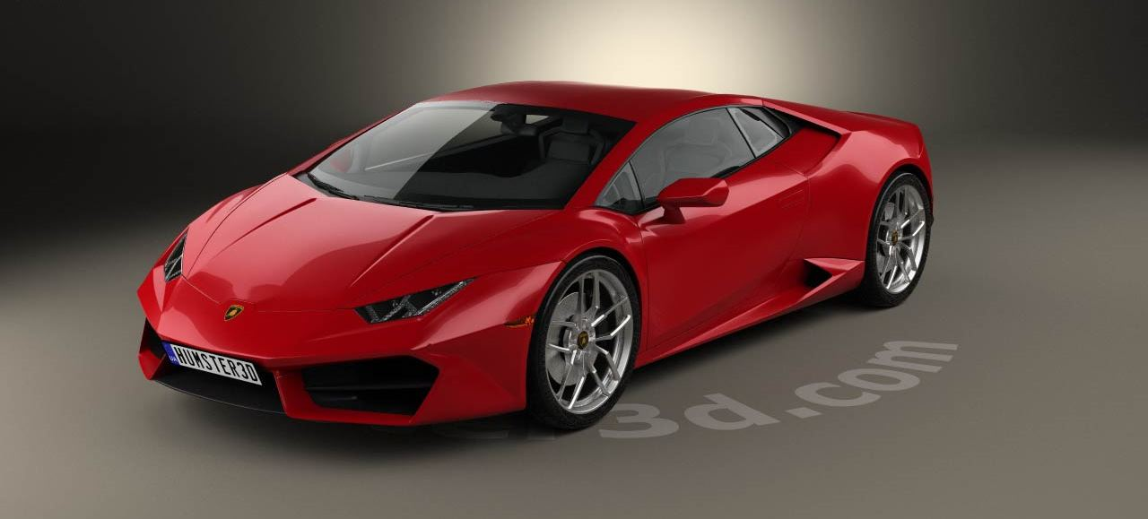 lamborghini huracan price in uae sell your car in lamborghini huracan powerful v rent. Black Bedroom Furniture Sets. Home Design Ideas